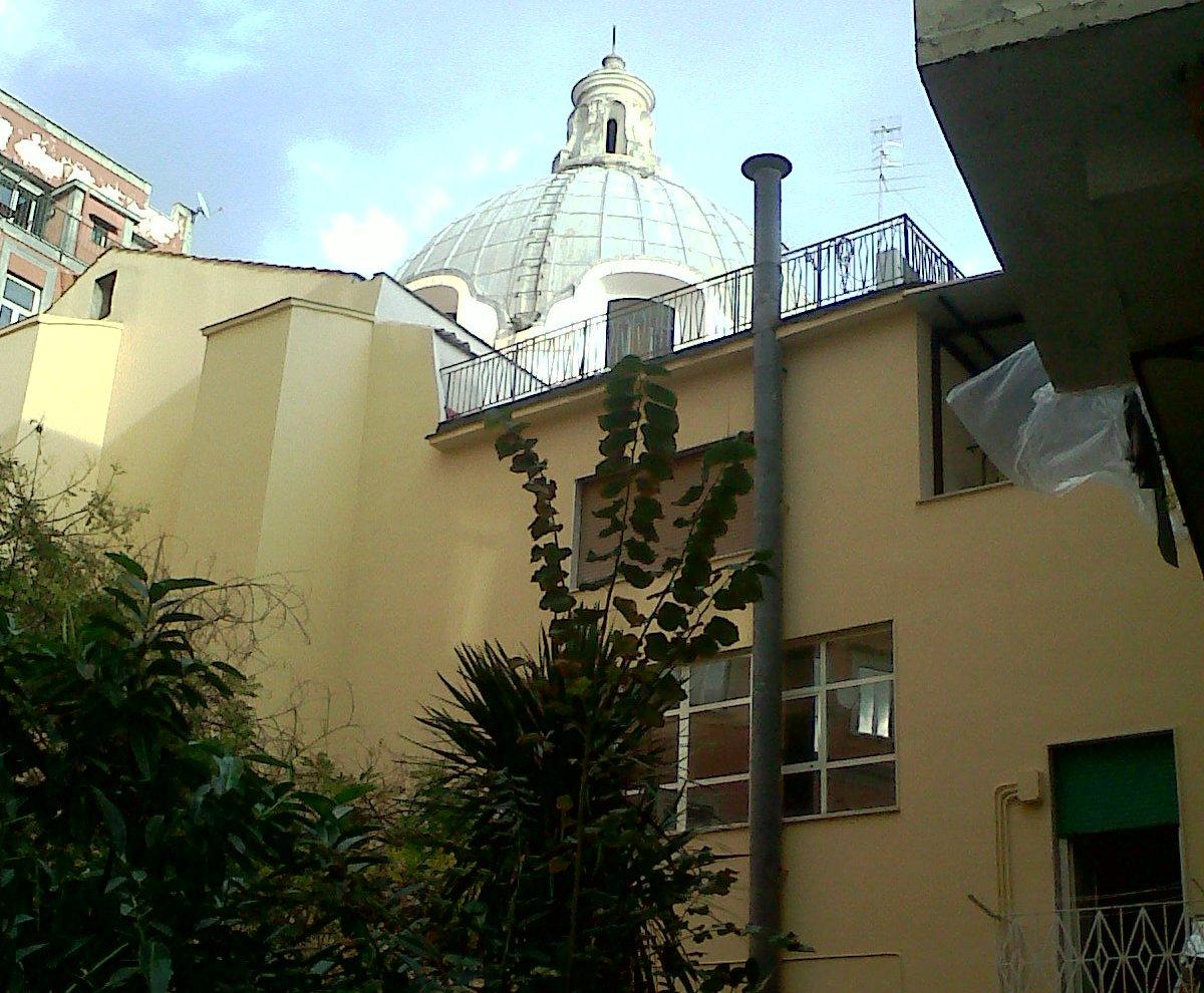 Napoli-20121105-00094