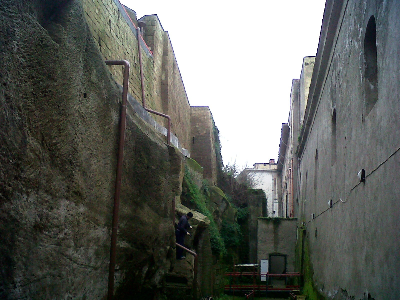 Napoli-20130221-00456