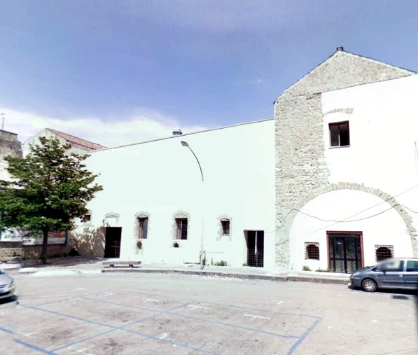 chiostro-san-francesco_1289134181