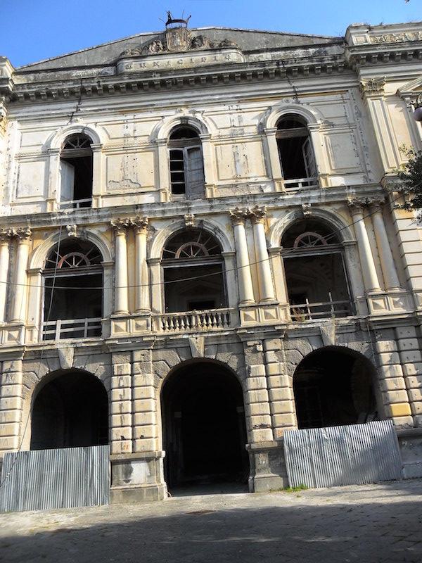 facciata sud copia
