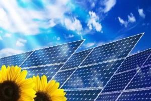 pannelli-solari-risparmio